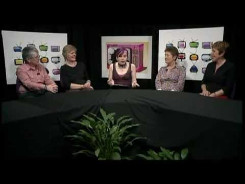 BTV ep304   Women of a Certain Age