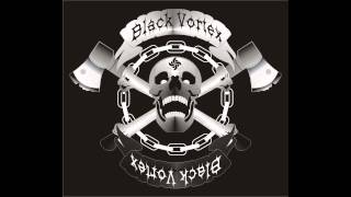 Black Vortex - Acorrentados No Moralismo (Ensaio)