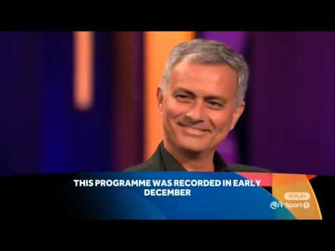The Clare Balding Show – 17th December 2015