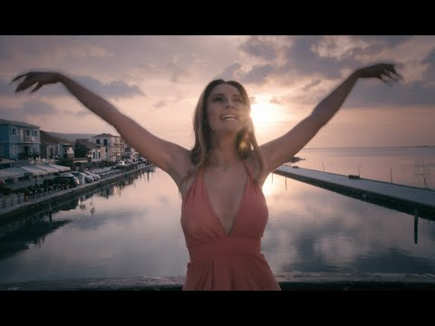 NEVERNE BEBE - TU KRAJ NAS ( 2015 official video HD )