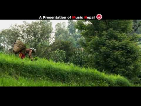 Narayan Gopal & Gyanu Rana    Sirima Siri Ni Kanchhi    Nepali Evergreen Song Classical Adhunik Geet