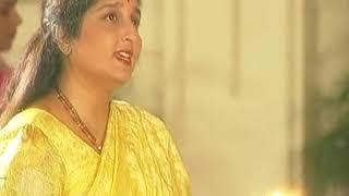 Om Jai Lakshmi Mata Aarti By Anuradha Paudwal Full Song I Bhakti Sagar Vol 1