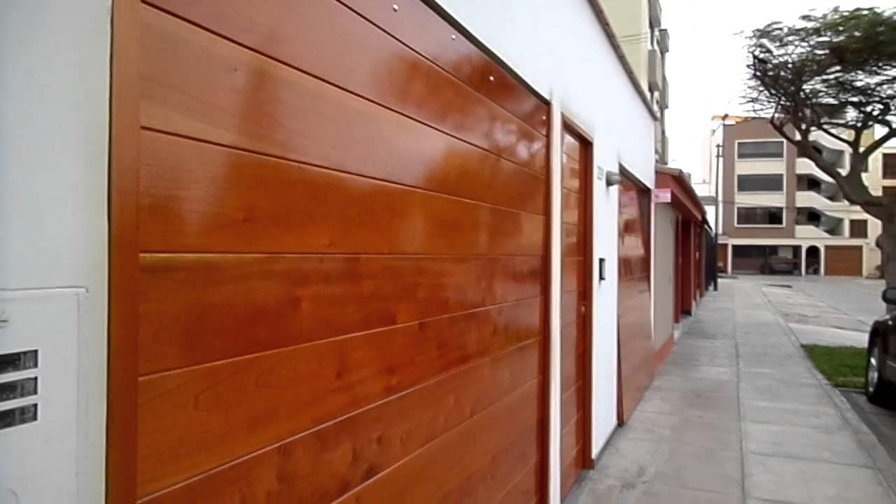 puertas levadizas especialistas silver tlf 01 4022355