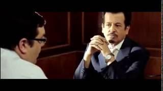 Hermanos de Sangre (HD) (2012) película completa