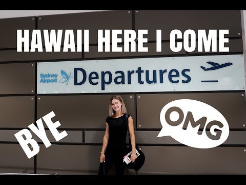 hawaii-trip:-my-airport-dramas-&-finally-arriving