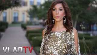 Farrah Abraham: I'll Never Do Another Adult Tape