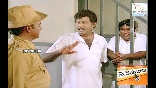 செந்தில் கவுண்டமணி காமெடி கலாட்டா...  மிஸ் பண்ணாம இந்த காமெடியை கடைசிவரை பாருங்க