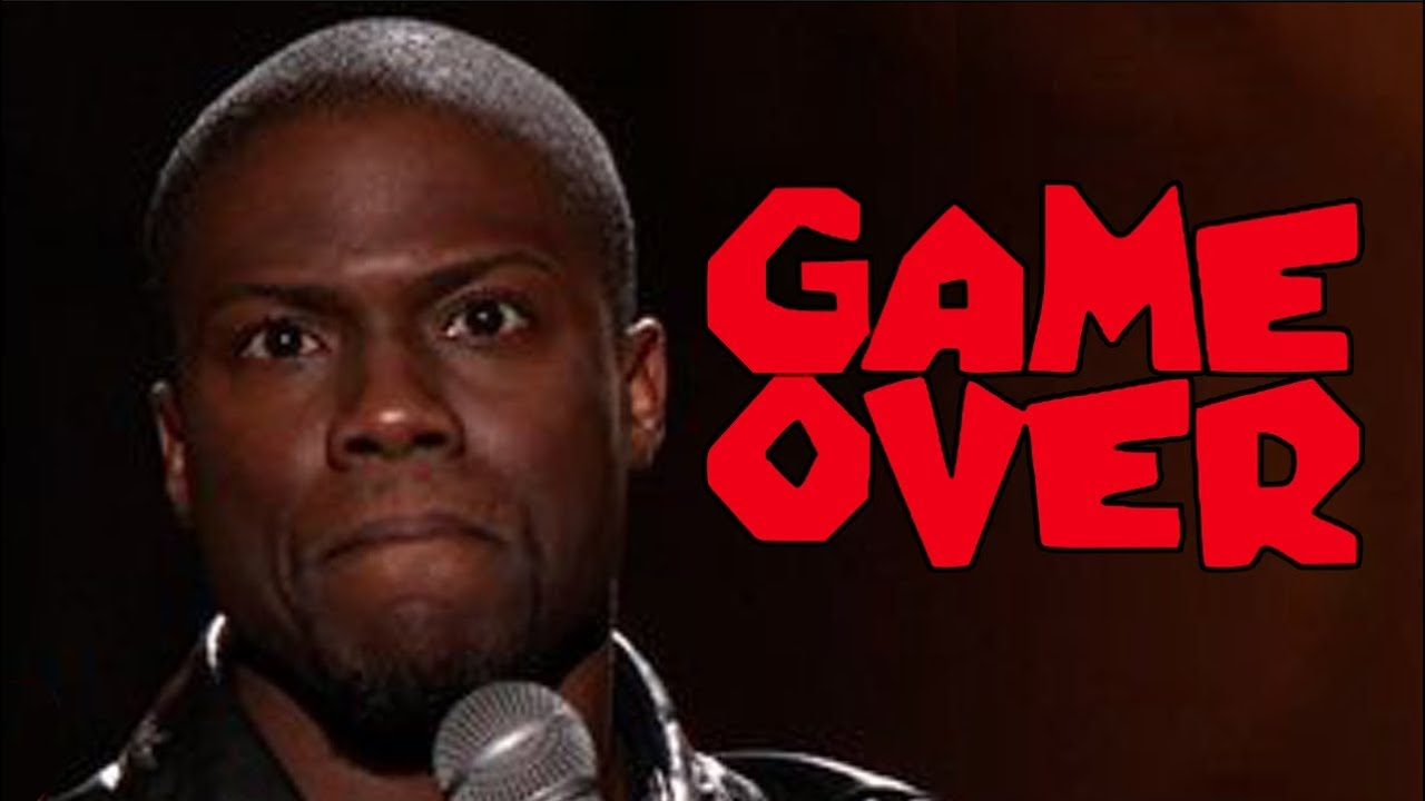 kevin-hart-s-career-is-over-after-crossing-hollywood-puppet-masters