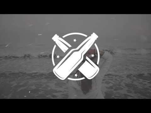 Ozuna - Tu Foto (Aaar Remix)