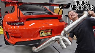 making-my-991-2-gt3rs-sound-like-an-rsr