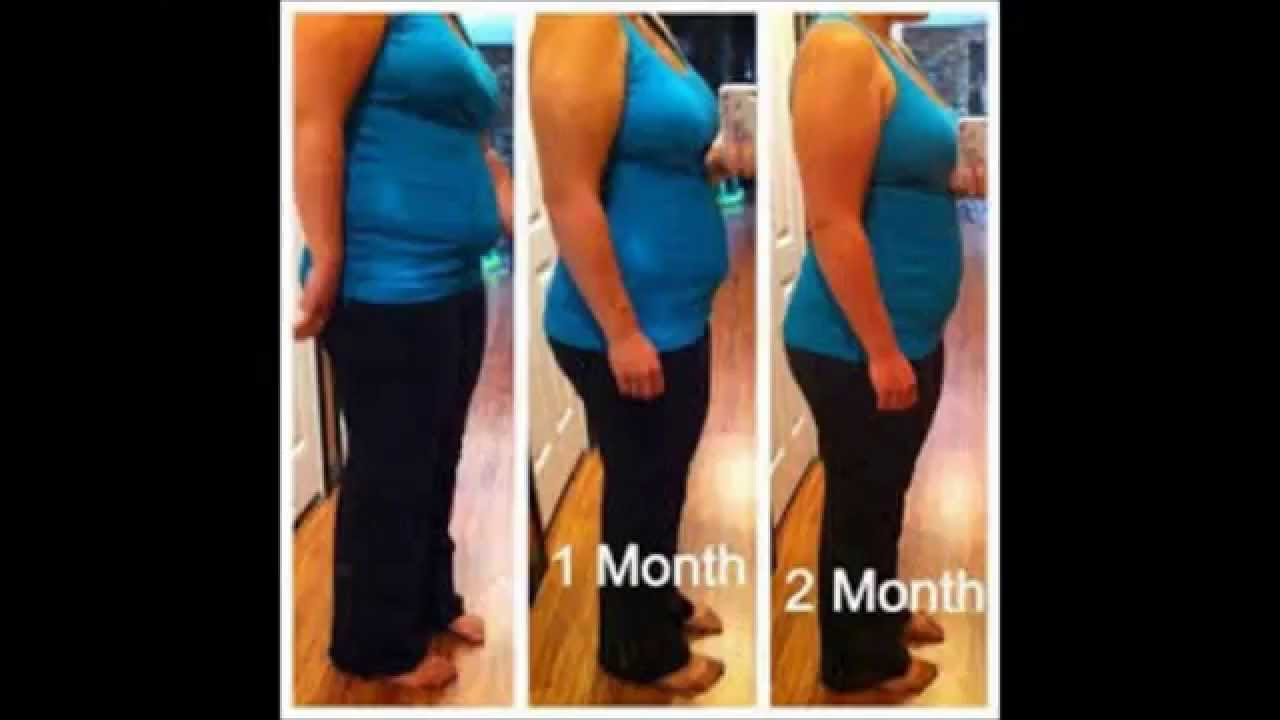 Skinny Fiber Movie Before And After Skinny Fiber Weight Loss Does