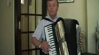 Eileen O Grady  - Irish song