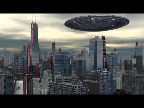 UFO Documentary 1966 UFO incident at Westall High School UFO Documentary