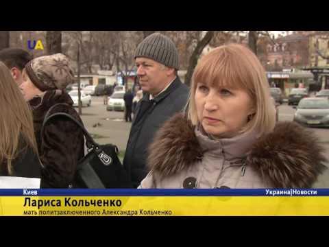 украины лица фото