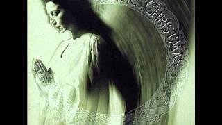 The Angel Gabriel - Celtic Christmas