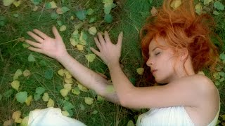 Mylène Farmer - Innamoramento (Clip Officiel HD)
