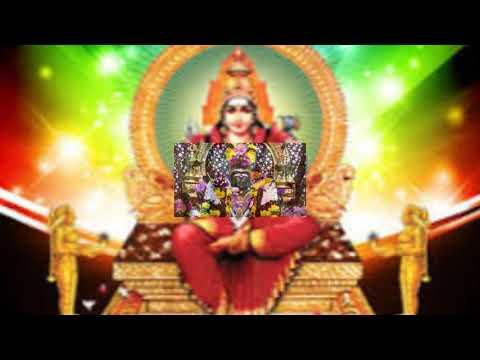 Kuppitta Odi Varuvala Amman Tamil Song  (tamil &tamil