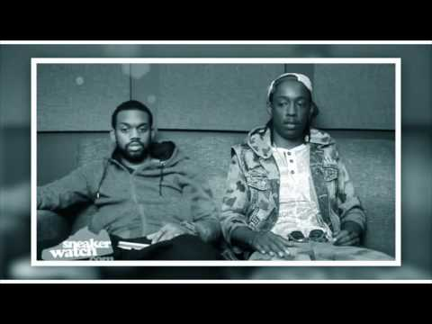 Don Trip x Starlito Type Beat 2016