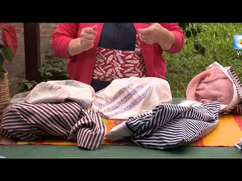 Los usos de las fundas de almohada