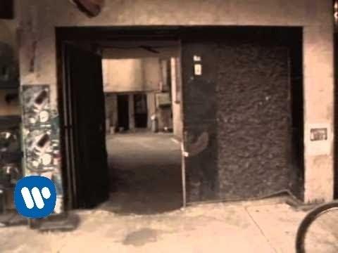 ¡6 EXTRAÑOS VIDEOS MUSICALES! - Pauletteeиз YouTube · Длительность: 11 мин35 с