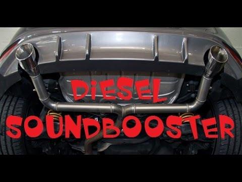 vw audi seat diesel tdi soundgenerator per app. Black Bedroom Furniture Sets. Home Design Ideas