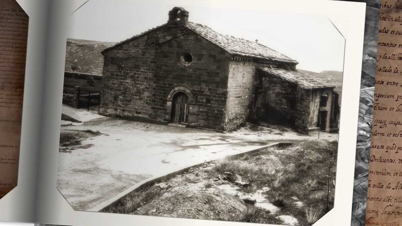 Andorra teruel fotos antiguas youtube - Fotos antiguas de macael ...