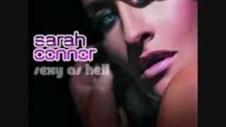 Sarah Connor-I