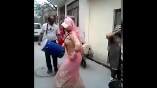 Indian xxx desi video sexy bhabhi Desi indian bhabhi romance with servent in workplace Latest Telugu Romantic Short Film 2016