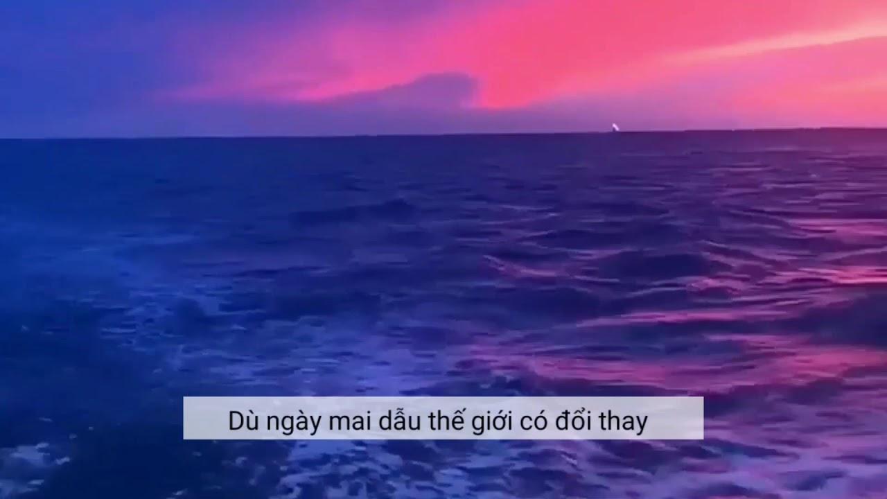 Tình em đại dương ( cover piano ) Sơn Tùng M-TP