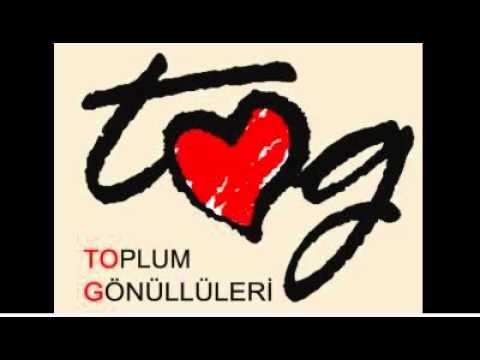 TOG Vakfı - TRT Radyo 1 - Öğrenci İşleri