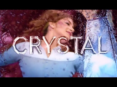 Crystal - Official Trailer