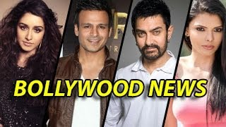 Sherlyn Chopra's Kamasutra 3D Nominated For Oscars & More | Bollywood Daily | 18th December 2013