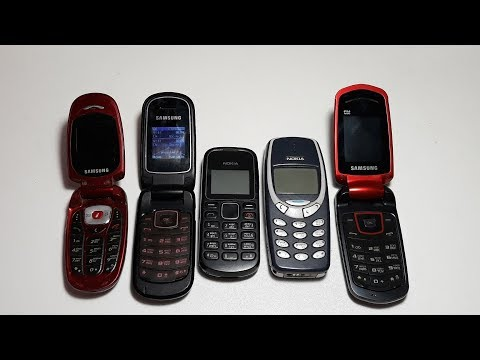 Телефоны под восстановление от 16.01.2018. Samsung E2210. Samsung E1150. Nokia 3310. Ретро телефоны