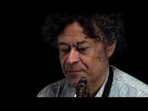 Nombre de las notas en Europa   Aula Musical Online from YouTube · Duration:  41 seconds