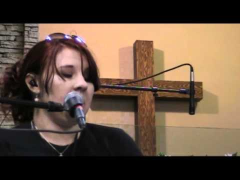 God Is With Me.flv
