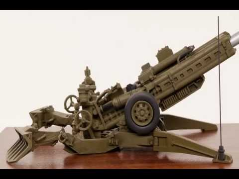 M777 Howitzer Manual Related Keywords & Suggestions - M777