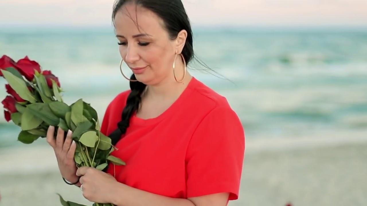 Costel Biju & Rada ❌  Lasa-mi camasa ta  ❌  Videoclip oficial ❌ 2020