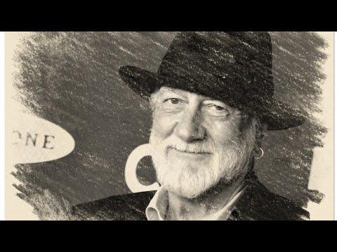 Dan Michaels - A observation of a Fleetwood Mac observation
