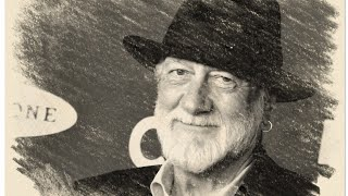 Mick Fleetwood Says He Wasn't Happy With Lindsey Buckingham