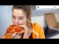 Dziewczyna vs dieta | Czy mówiłem Wam?