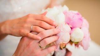 Любовь класса «люкс» самые дорогие свадьбы мира