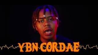 YBN Cordae's XXL Freestyle with a Beat