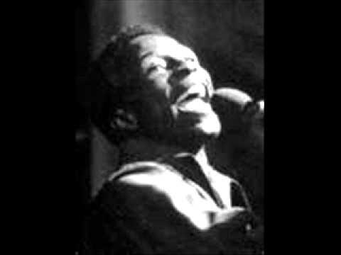 Arthur Conley - This Love Of Mine