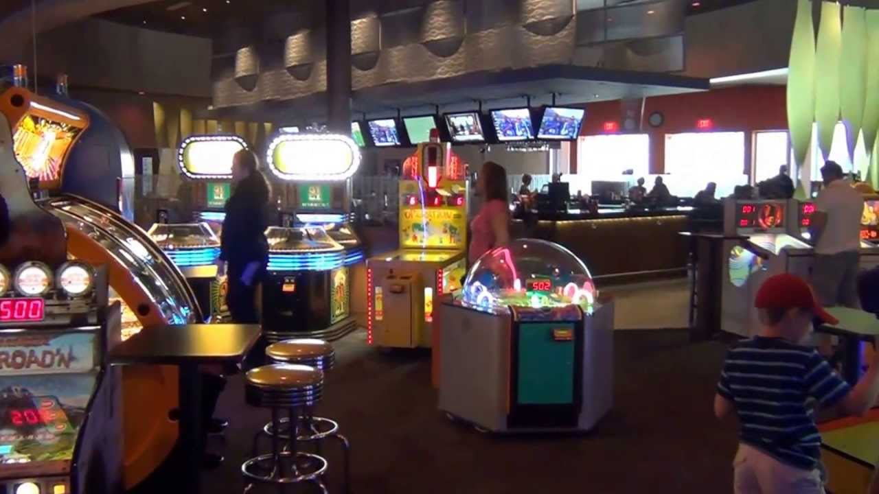 We find Dave And Busters locations in Florida. All Dave And Busters locations in your state Florida (FL).