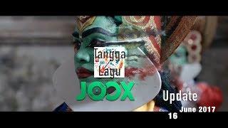 Top 40 TANGGA LAGU INDONESIA | Versi JOOX | Update 16 Juni 2017