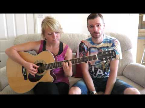 Can You Love Yourself? Ben Coe and Gemma Williams