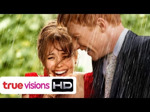 HBO Signature (CH) - About Time (26-09-2014)
