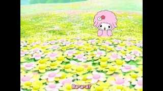 Onegai My Melody - Episode 1 (Eng Sub)