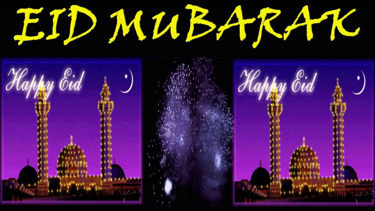 Happy Eid 2016 Eid Mubarak Wishes Eid Greetings Eid Ul Fitr E