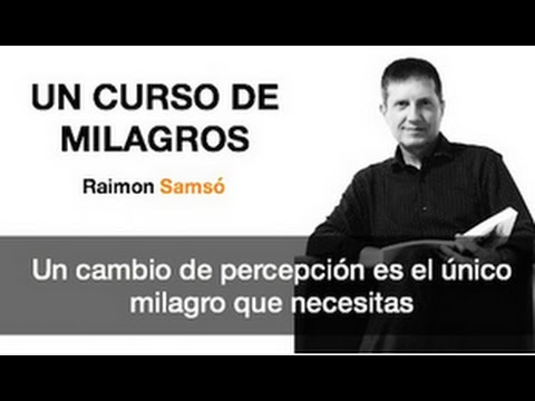 DESHACERSE DEL MIEDO by Raimon Samsó